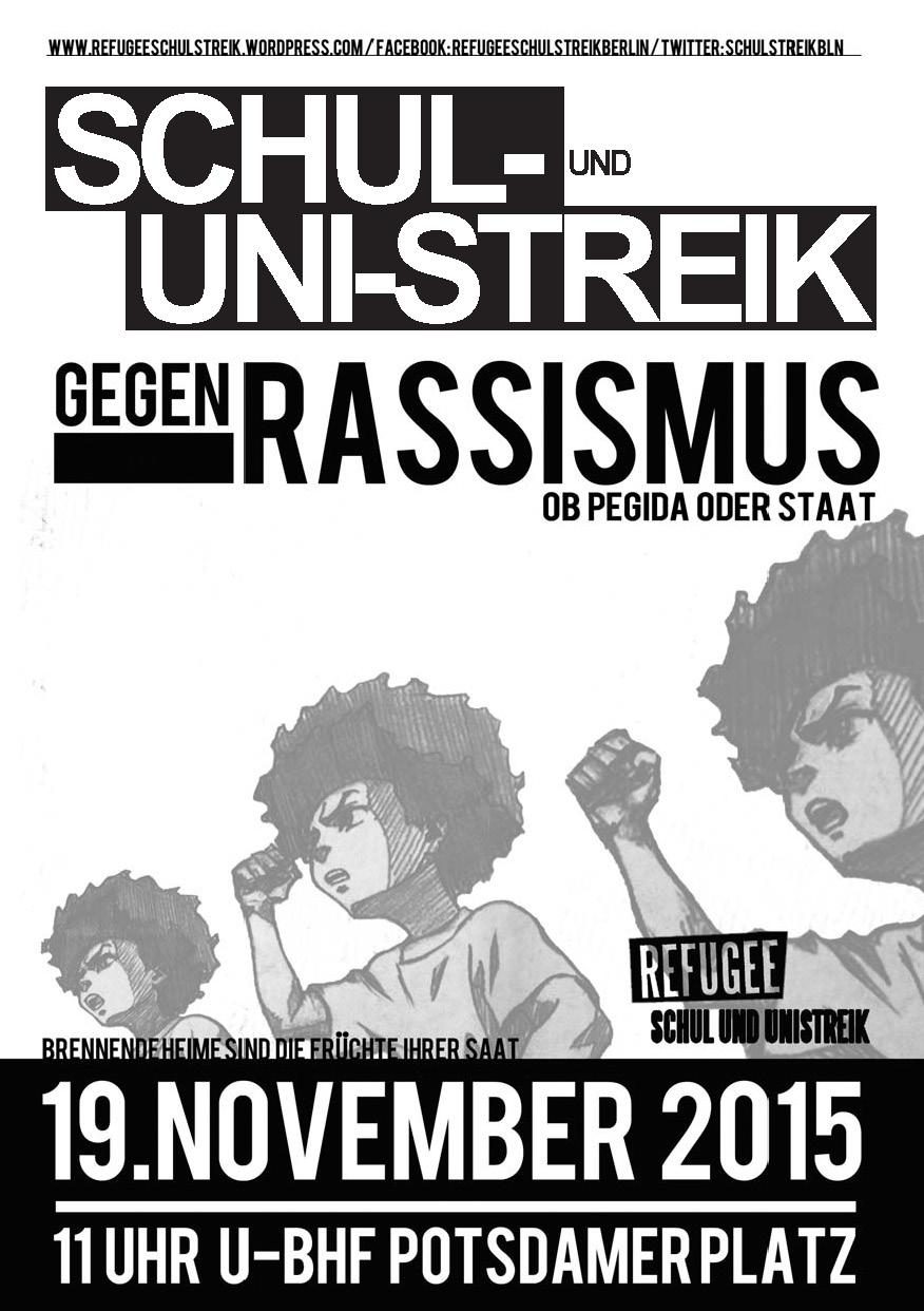 schulstreik-berlin-uni-schule-rassismus
